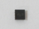IC - NCP5911MNTBG 8pin QFN Power IC Chip Chipset
