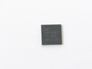 IC - SN0808087 40pin QFN Power IC Chip Chipset