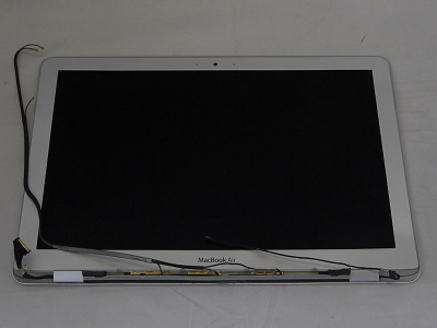 "Grade C LCD LED Screen Display Assembly for Apple MacBook Air 13"" A1237 A1304"