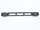 "HDD / DVD Cable - USED HDD Front Hard Drive Bracket 805-9295 for Apple MacBook Pro 17"" A1297 2009 2010"