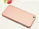 iPhone Case - Pink Premium Ultra Thin Slim TPU Skin Case Matte Cover for iPhone 6 Plus 5.5""