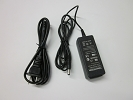 AC Adapter / Charger - Laptop AC Adapter for Asus Eee PC 900 900A 1000