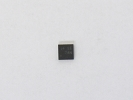 IC - 14 EE EG QFN 10pin Power IC Chip Chipset