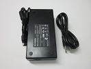 AC Adapter / Charger - Laptop AC Adapter for HP Compaq ZD8000 X6000 NX9600