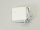 "AC Adapter / Charger - USED 45W Magsafe AC Adapter Charger A1374 for Apple MacBook Air 11"" A1370 13"" A1369 - Original Charger Came with Apple Laptop"