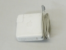 AC Adapter / Charger - USED A1344 A1330 60W Magsafe AC Adapter for Apple Macbook -  - Original Charger Came with Apple Laptop
