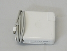 "AC Adapter / Charger - USED 85W MagSafe AC Adapter Charger A1290 A1343 A1222 PA-1850-02 for Apple 15"" 17"" MacBook Pro 661-5843 - Original Charger Came with Apple Laptop"