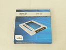 "Hard Drive / SSD - NEW 2.5"" SATA SSD Solid State Drive 512GB Compatible for Mac & PC"