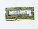 Memory - 1GB 1333Mhz DDR3 RAM Memory PC3-10600S-9-10-C1 for MacBook PC Laptop