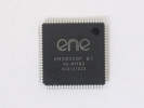 IC - ENE KB3930QFB1 TQFP IC Chip KB3930QF B1