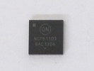 IC - NCP81103 9pin QFN Power IC Chip Chipset