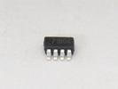 IC - G718TM1U 8pin SSOP Power IC Chip Chipset