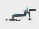 "Parts for iPhone 6 - NEW Volume Switch Volume Control Button Key Flex Cable 821-2521-A for iPhone 6 4.7"" A1549 A1586 A1589"