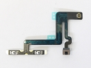 "Parts for iPhone 6 Plus - NEW Mute Switch Volume Key Flex Cable 821-2210-04 for iPhone 6 Plus 5.5"" A1522 A1524 A1593"