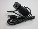 Other Accessories - PC Camera