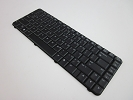 Keyboard - Laptop Keyboard for HP G50 Compaq Presario CQ50