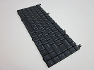 Keyboard - Laptop Keyboard for Dell 2600 1100 5100