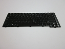 Keyboard - Laptop Keyboard for Acer Aspire 4520 5520 4710 5920 (Black)