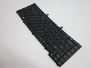 Keyboard - Laptop Keyboard for Acer Extensa 4620 4620Z 5620 5620Z