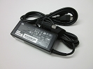 AC Adapter / Charger - 65W AC Adapter Charger For HP DV4 DV5