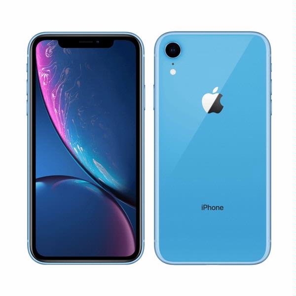 iPhone XR Logic Board Repair Service