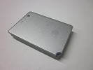 Battery - OEM A1045 825-5903-A Battery For Apple Powerbook G4