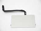 "Trackpad / Touchpad - NEW Trackpad Touchpad Mouse with Cable 593-1255-A for Apple MacBook Air 11"" A1370 2010"