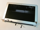 "LCD/LED Screen - LCD LED Screen Display Assembly for Apple Macbook Air 11"" A1370 2010 Model"