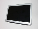 "LCD/LED Screen - LCD LED Screen Display Assembly for Apple 13"" MacBook Air A1369 2010 2011"