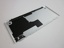 "Bottom Case / Cover - USED Lower Bottom Case Cover 613-7672-A for Apple Macbook 13"" A1278 2008"