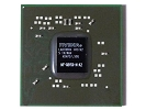 NVIDIA - NVIDIA NF-G6150-N-A2 2010 Version BGA chipset With Lead free Solder Balls