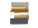 "Cable - I/O Power Board Flex Cable 821-0498 for Apple MacBook Pro 15"" A1226 2007"