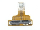 "HDD / DVD Cable - DVD Optical Drive Flex Cable 922-8705 821-0763-A 821-0763-A for Apple MacBook Pro 15"" A1286 2008"