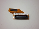 "HDD / DVD Cable - DVD Optical Drive Flex Cable 922-8112 821-0517-A for Apple MacBook Pro 17"" A1229 2007"