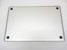 "Bottom Case / Cover - NEW Lower Bottom Case Cover 604-1840-A for Apple MacBook Pro 15"" A1286 2009 2010 2011 2012"
