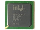 Intel - Intel NH82801HEM BGA Chipset With Lead free Solder Balls