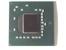 INTEL - Intel LE82GM965 BGA Chipset With Lead Free Solde Balls