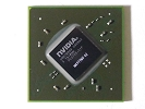 NVIDIA - NVIDIA MCP77MV-A2 BGA chipset With Lead free Solder Balls