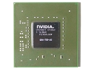 NVIDIA - NVIDIA G84-750-A2 BGA chipset With Lead free Solder Balls