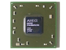 AMD - AMD 216LQA6AVA12FG BGA chipset With Lead Free Solder Balls