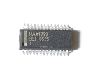 IC - MAXIM MAX1999 EEI SSOP 28pin Power IC Chip