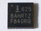IC - ISL 6258AHRTZ QFN 28pin Power IC Chip