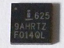 IC - ISL 6259AHRTZ ISL6259AHRTZQFN 28pin Power IC Chip