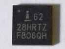 IC - ISL6228HRTZ QFN 28pin Power IC Chip