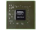 NVIDIA - NVIDIA G86-770-A2 BGA chipset With Lead Free Solder Balls